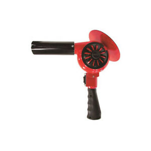 Astro Pneumatic Industrial Heavy Duty Heat Gun 9426