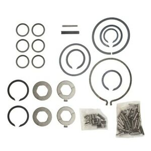Midwest Truck Auto Parts Muncie Small Parts Kit Early Sp297 50