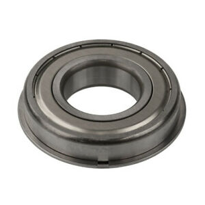 Midwest Truck Auto Parts Bearing Toyota 90363 35026