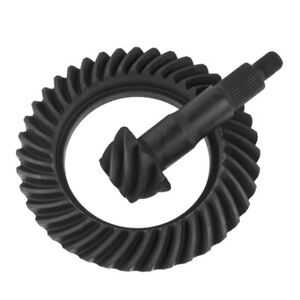 Differential Ring And Pinion Rear Motive Gear T10 5 488 Fits 07 18 Toyota Tundra