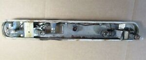 Mercedes 1959 1968 Sedan Fintail W111 220 280 300 Se Tail Light Assembly Right