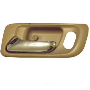 Interior Door Handle Fits 2000 2004 Honda Odyssey Needa Parts Manufacturing