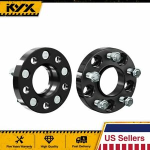 New Catalytic Converter For 99 06 Impreza Forester Legacy Outback Front Rear