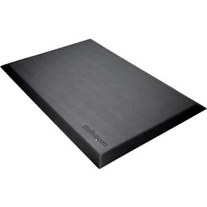 Startech Anti fatigue Mat For Standing Desks Large