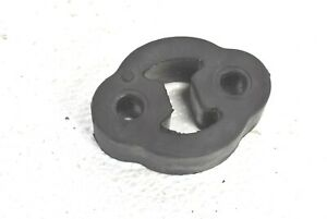 1990 1997 Mazda Miata Mx 5 Exhaust Hanger Rubber Mount Oem 90 97