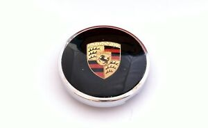 Porsche 356a Horn Button Original