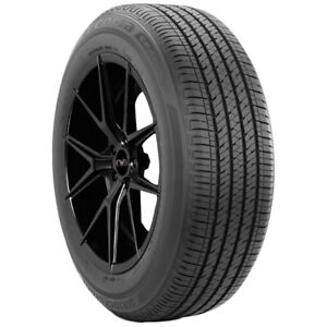 4 p195 65r15 Bridgestone Ecopia 422 Plus 89s Tires