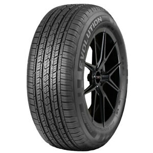 4 215 60r16 Cooper Evolution Tour 95h Tires