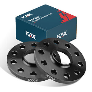 4x48led Rgb Car Interior Atmosphere Light Strip Bluetooth App Music Control Lamp