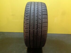 1 Tire Sumitomo Tour Plus Lsw 225 45 17 91w 65 Life 19460