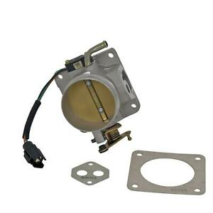 Bbk 1514 Throttle Body 80mm Ford Mustang 5 0l Each