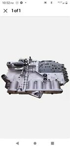 68rfe Valve Body Up To 2008 Heavy Duty With Gaskets