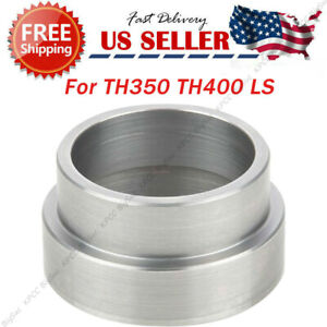 Ls1 Flexplate Adapter Spacer Flywheel Crank Spacer For Gmc Th350 Th400 Ls Engine