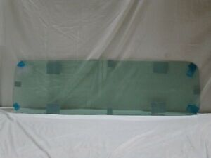 1987 1988 1989 1990 1991 1992 1993 1994 1995 Yj Jeep Wrangler Windshield Tinted
