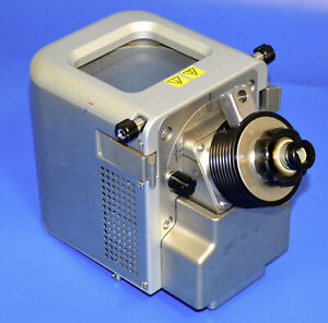 Thermo 80000 60315 Tsq Ion Source Housing electrospray Heated Probe