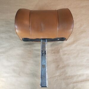 Mg Mgb 1973 76 Midget 1970 76 Original Headrest Eared Type Oem