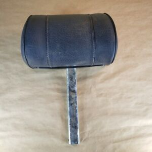 Mg Midget 1970 76 Mgb 1973 76 Original Headrest Eared Type Oem