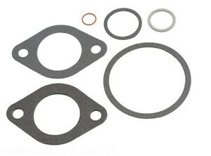 Carburetor Gasket Set Fits John Deere Models A B D G Gm Gp Tractor Jd