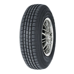 2 New Vercelli Classic 787 215 70r14 96s As All Season A S Tires