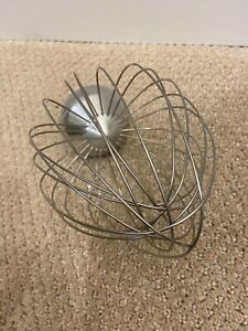 Waring Wsm7q Commercial Stand Mixer Whisk Genuine Used