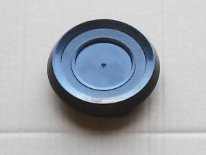 Steering Wheel Cap For Ih International Industrial 2424 2444 2500 2504 2544 2606