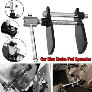 Auto Car Disc Brake Pad Spreader Separator Piston Car Caliper Hand Tool