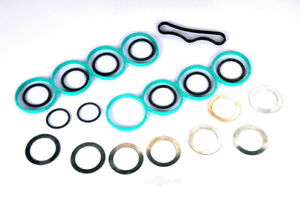 Supercharger Gasket Kit Fits 2006 2009 Cadillac Sts Xlr Acdelco Gm Original Equ