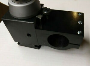 Makita Die Grinder Attachment For Lathe Quick Change Tool Post Bxa
