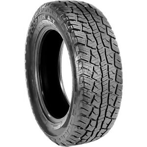 4 Set Ecopath A T 275 70r18 Load E 10 Ply At All Terrain Blem Tires