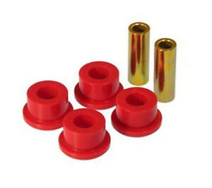 Prothane Front Lower Control Arm Bushing Kit For Accord 94 97 Prelude 92 96