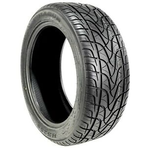 4 New Fullrun Hs299 285 45r22 114v Xl As Performance A s Tires