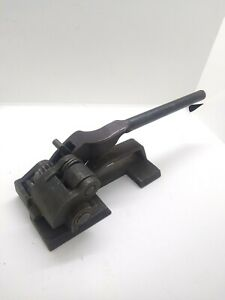Mip 1200 Steel Banding Strap Tensioner Tool Made In Usa