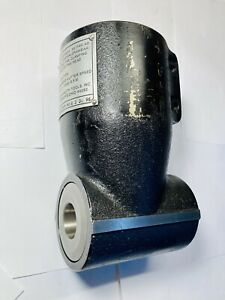 High Quality Tools Model 2000 Bridgeport R8 Right Angle Milling Head Attachment