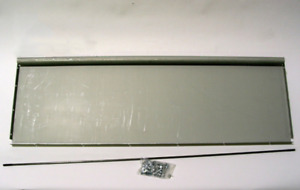 Front Bed Panel Chevrolet 1934 1939 Chevy Gmc Stepside Pickup Truck