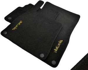 Floor Mats For Kia With Autowin Emblem Tailored Carpets For All Models New
