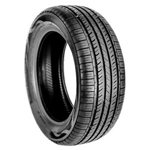 4 Set Cavalry A S 205 65r16 95h As A S Performance Blem Tires