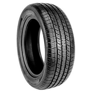 4 Set Radial Ll821 205 65r16 95h As A S Performance Blem Tires