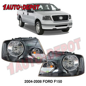 New Primed Front Bumper Cover For 2006 2007 2008 Honda Civic 1 8l 04711snea90zz