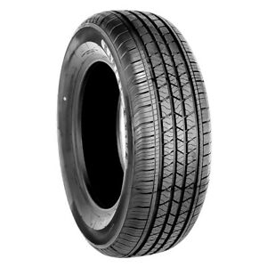 4 Set Radial Rb 12 205 65r16 95h As A S All Season Blem Tires
