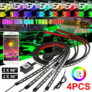 Automatic Battery Charger Motorcycle Trickle Float For Tender Maintainer 6v 12v
