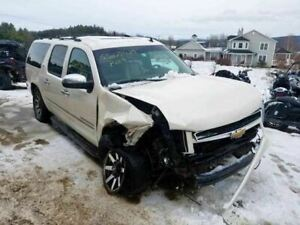 Passenger Front Seat Bucket bench Electric Fits 10 11 Avalanche 1500 1129903