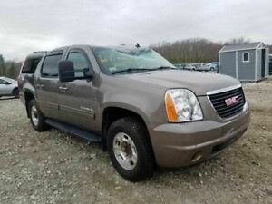 Passenger Front Seat Bucket bench Manual Fits 10 11 Avalanche 1500 1161525