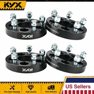 Kyx 3 Brush Grille Guard Front Bumper For 05 15 Toyota Tacoma W Led Lights Bar