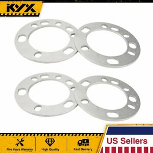 Kyx Bull Bar Fits 99 06 Gmc Sierra 1500 Chevy Silverado 1500 Bumper Guard