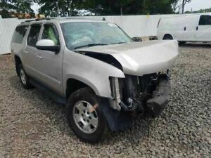 Passenger Front Seat Bucket bench Electric Fits 07 08 Avalanche 1500 1185276