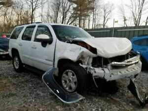 Passenger Front Seat Bucket bench Electric Fits 09 Avalanche 1500 1130611