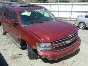 Passenger Front Seat Bucket bench Electric Fits 10 11 Avalanche 1500 1182503