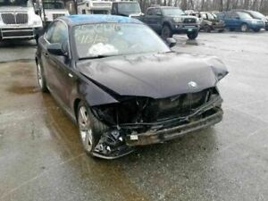 Motor Engine 3 0l Coupe N51 Engine Automatic Transmission Fits 09 13 Bmw 128i 11