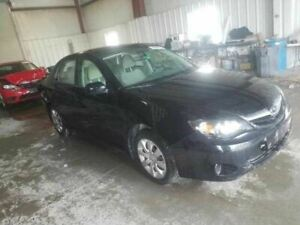 Motor Engine 2 5l Vin 6 6th Digit Without Turbo Fits 11 Impreza 1171521