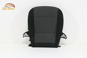 Buick Regal Front Left Driver Side Seat Lower Cushion Oem 2018 2020